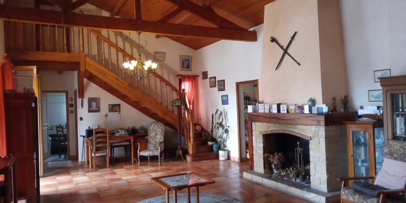 French property for sale in Saint-Pardoux-Isaac, Lot-et-Garonne - €199,000 - photo 4