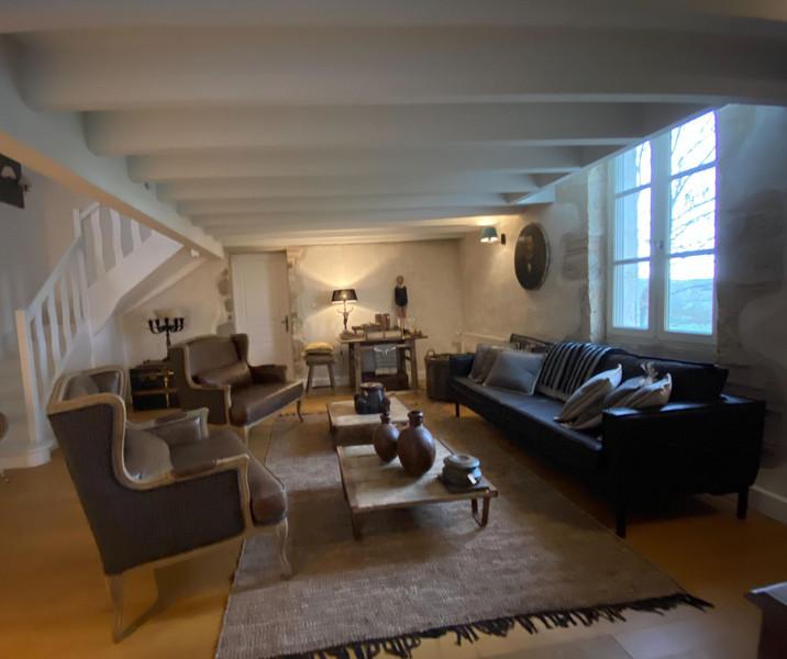 French property for sale in Prayssas, Lot-et-Garonne - €990,000 - photo 6
