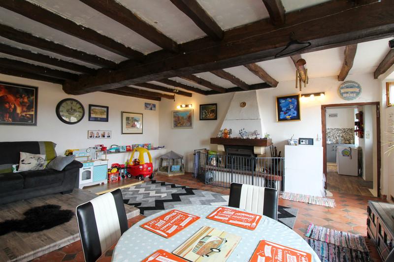 Maison à vendre à Saint Maurice Étusson, Deux-Sèvres - 119 900 € - photo 2