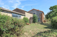 French property, houses and homes for sale inSainte-VergeDeux-Sèvres Poitou_Charentes