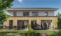 maison à vendre à Thoiry, Ain, Rhone_Alpes, avec Leggett Immobilier