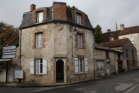 French property, houses and homes for sale inDompierre-les-ÉglisesHaute_Vienne Limousin