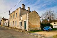 houses and homes for sale inRuffecCharente Poitou_Charentes