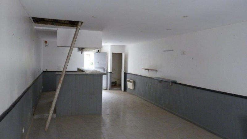 French property for sale in Lisle, Dordogne - €29,000 - photo 2