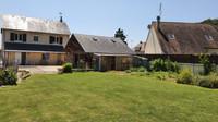 maison à vendre à Varaville, Calvados, Basse_Normandie, avec Leggett Immobilier