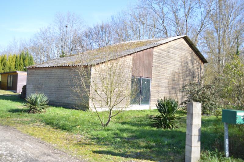 French property for sale in Monbahus, Lot et Garonne - €71,600 - photo 9