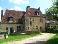 French property, houses and homes for sale inCoux et Bigaroque-MouzensDordogne Aquitaine