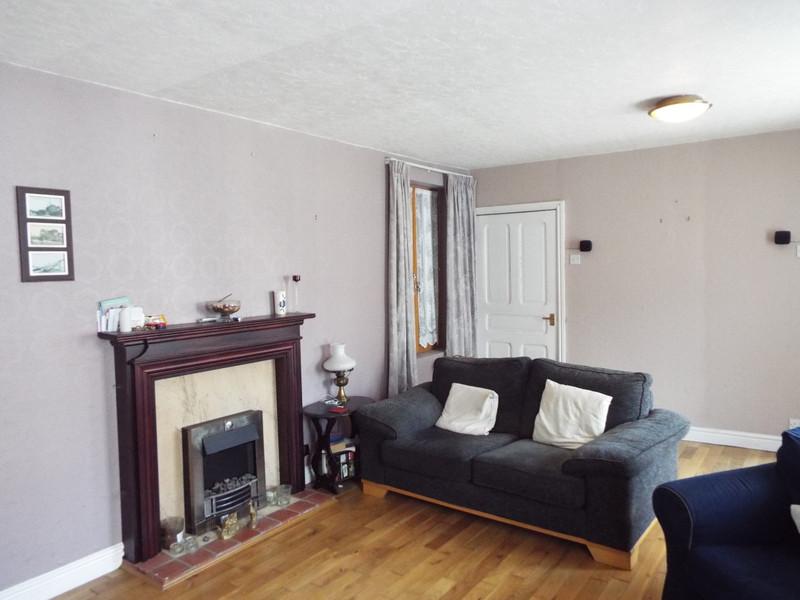 Maison à vendre à Blangy-sur-Ternoise, Pas-de-Calais - 137 258 € - photo 3