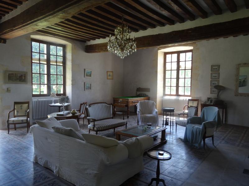 French property for sale in Nogent-le-Rotrou, Eure et Loir - €1,350,000 - photo 6