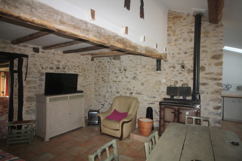 French property for sale in Darnac, Haute-Vienne - €99,990 - photo 5
