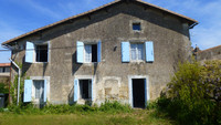 French property, houses and homes for sale inSoudanDeux_Sevres Poitou_Charentes