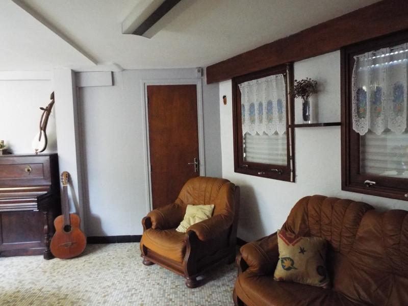 Maison à vendre à Le Portel, Pas-de-Calais - 229 490 € - photo 9