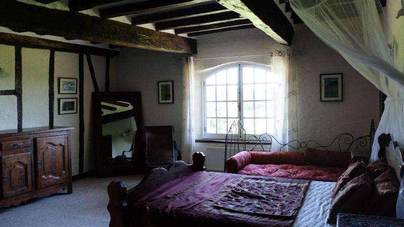 French property for sale in Castelnau-Magnoac, Hautes-Pyrénées - €465,000 - photo 6