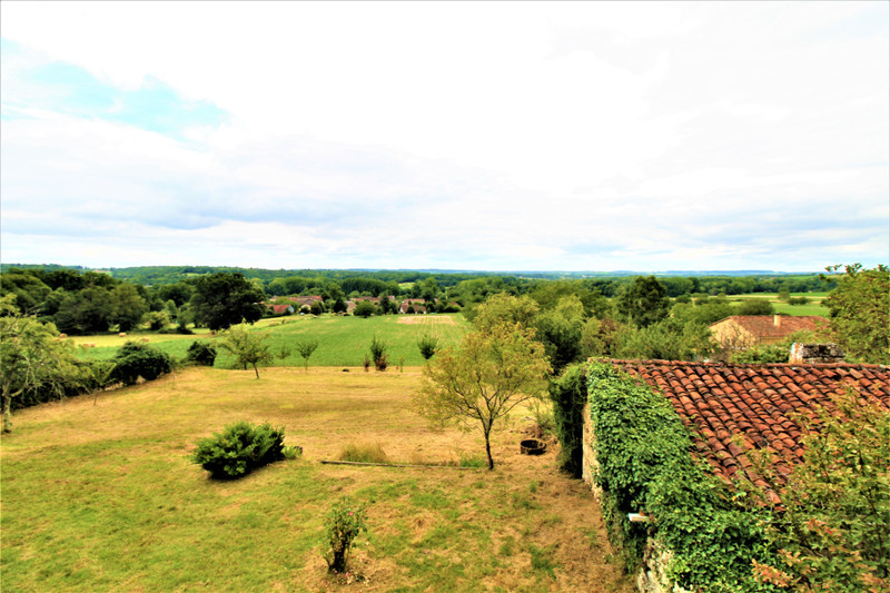 French property for sale in Lisle, Dordogne - €359,000 - photo 8