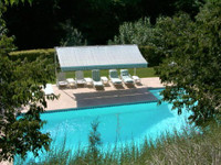 French property, houses and homes for sale inMagalasHérault Languedoc_Roussillon