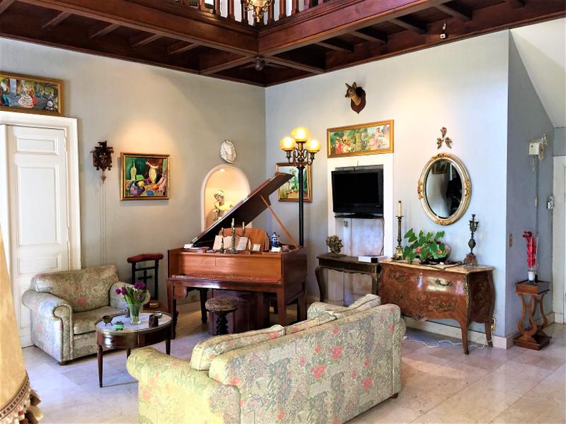 French property for sale in Marsaneix, Dordogne - €583,000 - photo 4
