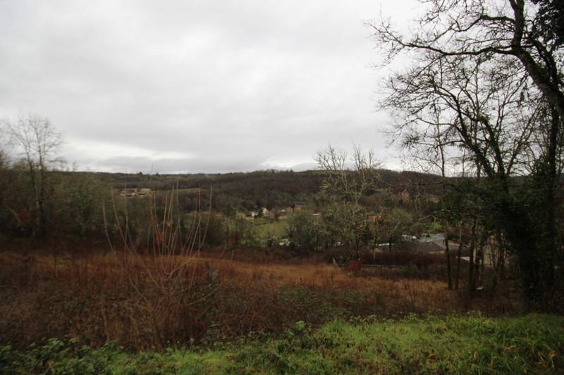 Terrain à vendre à Bayac, Dordogne - 26 600 € - photo 8