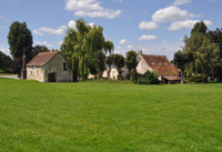 maison à vendre à Noyant-Villages, Maine-et-Loire, Pays_de_la_Loire, avec Leggett Immobilier