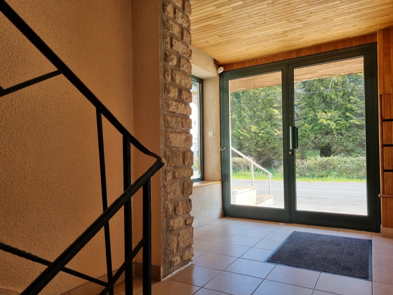 French property for sale in Sanilhac, Dordogne - €830,000 - photo 2