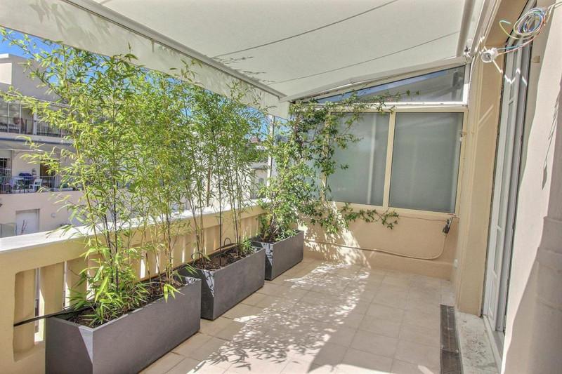 Appartement à vendre à Nice, Alpes-Maritimes - 810 000 € - photo 2