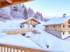 Chalets for sale in , Valmorel, Le Grand Domain