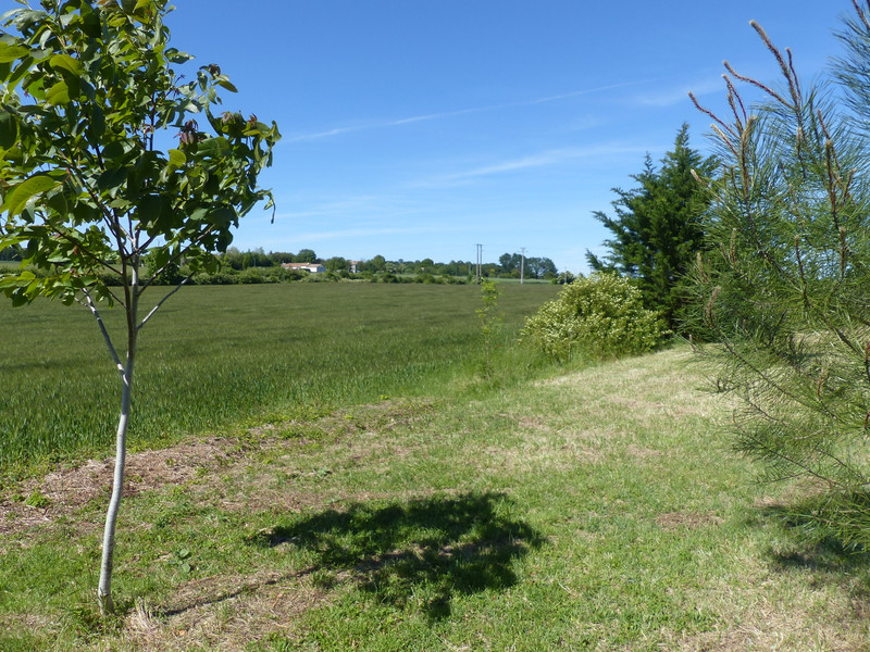French property for sale in Cozes, Charente Maritime - €95,000 - photo 9