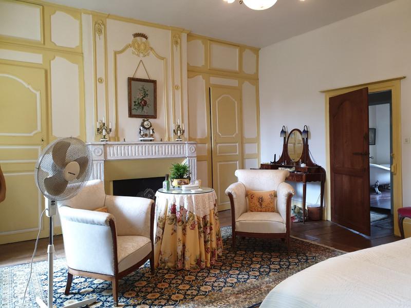 French property for sale in Tourtoirac, Dordogne - €530,000 - photo 10