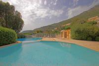 houses and homes for sale inCap-d'AilAlpes_Maritimes Provence_Cote_d_Azur
