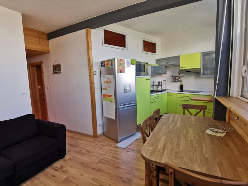 French property for sale in LA PLAGNE, Savoie - €162,000 - photo 3