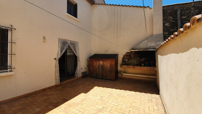 French property for sale in Capestang, Hérault - €250,000 - photo 5