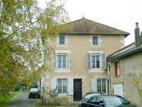 French property, houses and homes for sale inPlaisanceVienne Poitou_Charentes