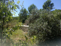 French property, houses and homes for sale inSalernesProvence Cote d'Azur Provence_Cote_d_Azur