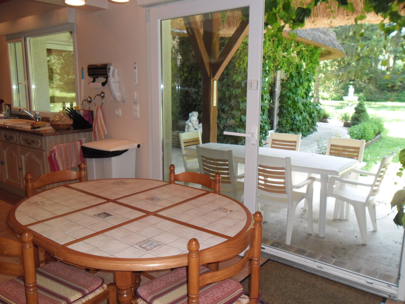 French property for sale in Fontainebleau, Seine-et-Marne - €530,000 - photo 9