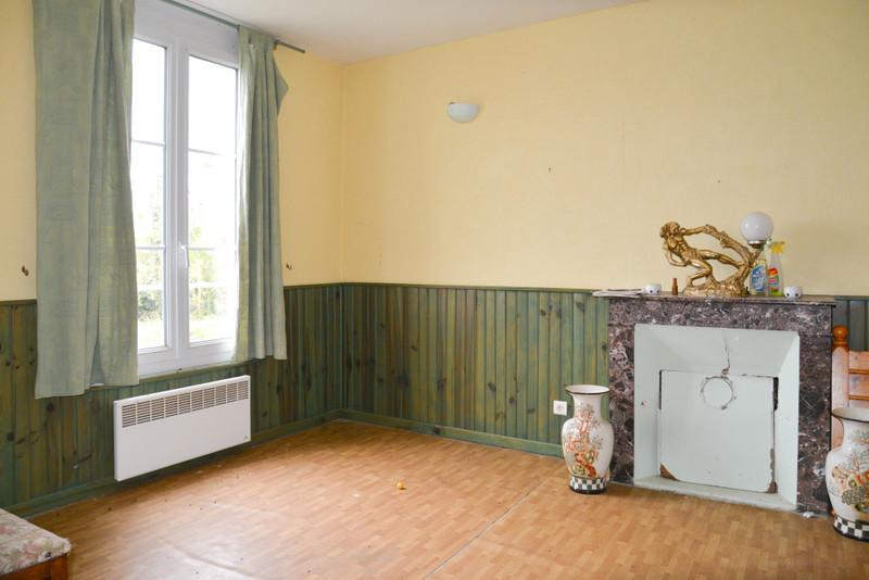 French property for sale in Bouillé-Loretz, Deux-Sèvres - €123,170 - photo 4
