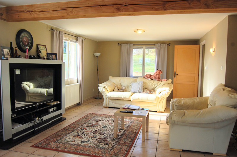 French property for sale in Molières, Dordogne - €240,000 - photo 4