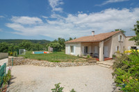 French property, houses and homes for sale inEntrechauxVaucluse Provence_Cote_d_Azur