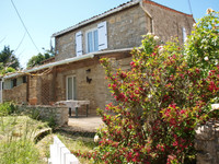 French property, houses and homes for sale in Avon Deux-Sèvres Poitou_Charentes