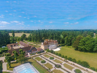 French property, houses and homes for sale in Putanges-Pont-Écrepin Orne Normandy