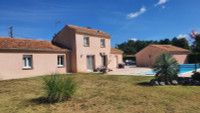 French property, houses and homes for sale inCoursacDordogne Aquitaine