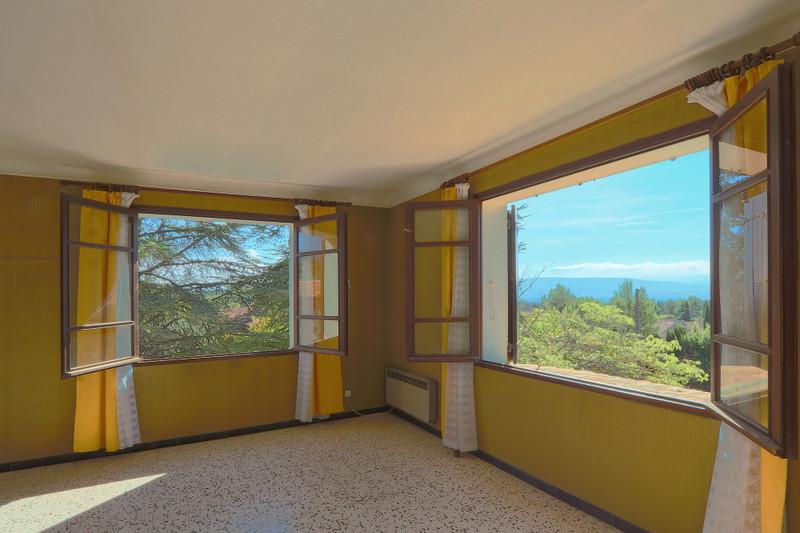 Maison à vendre à Saint-Saturnin-lès-Apt, Vaucluse - 399 000 € - photo 3