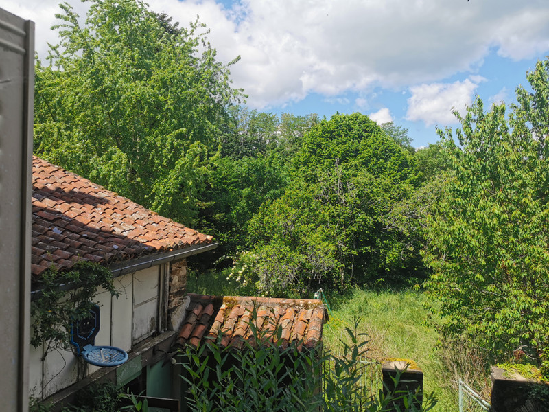 French property for sale in Châlus, Haute-Vienne - €109,000 - photo 4