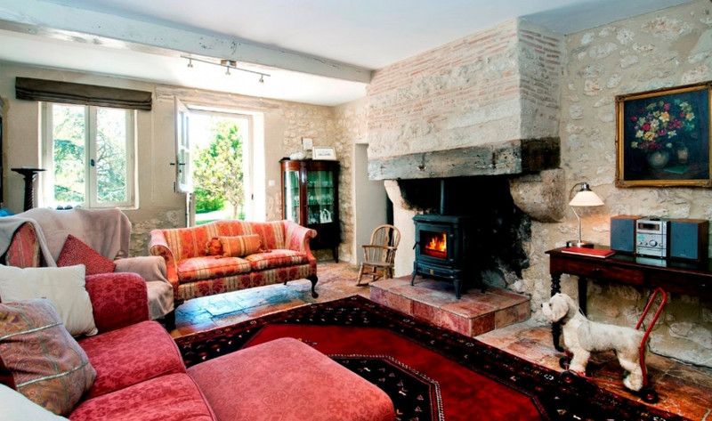 French property for sale in Duras, Lot et Garonne - €1,260,000 - photo 5