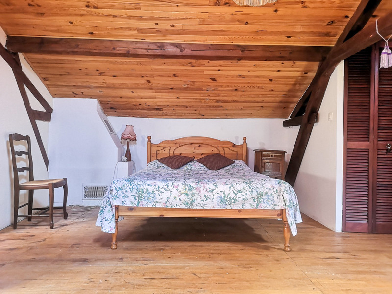 French property for sale in Issigeac, Dordogne - €345,000 - photo 10