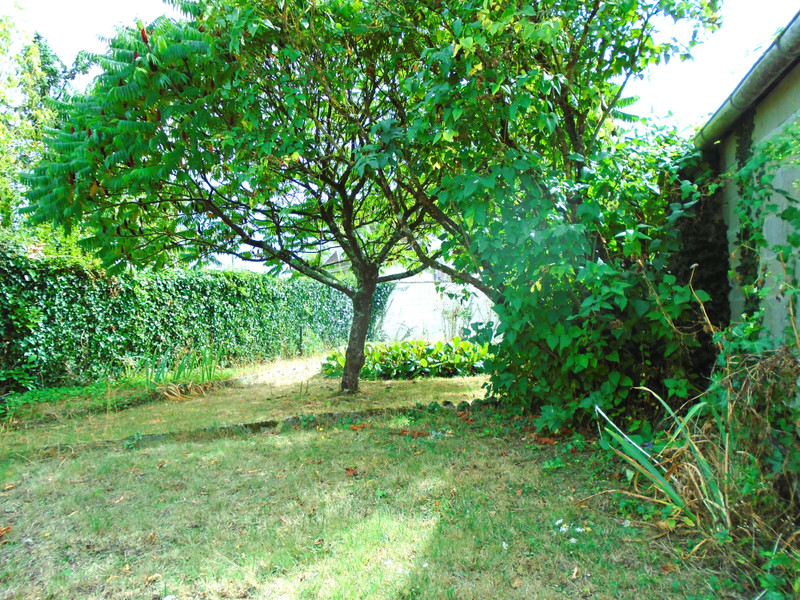 French property for sale in Millac, Vienne - €71,600 - photo 3