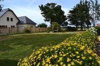 French property, houses and homes for sale inLa Baule-EscoublacLoire_Atlantique Pays_de_la_Loire