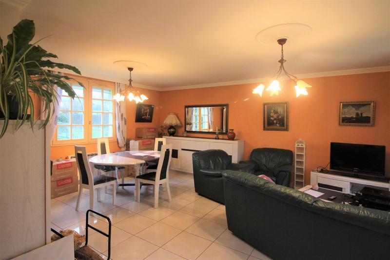 French property for sale in La Ferrière-aux-Étangs, Orne - €166,000 - photo 2