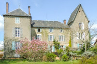 French property, houses and homes for sale inLa Roche-l'AbeilleHaute_Vienne Limousin