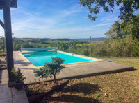 French property, houses and homes for sale inMonestierDordogne Aquitaine