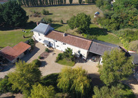 French property, houses and homes for sale inSaint-Macaire-du-BoisMaine-et-Loire Pays_de_la_Loire