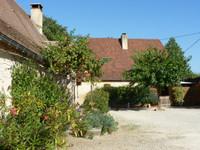 maison à vendre à Journiac, Dordogne, Aquitaine, avec Leggett Immobilier